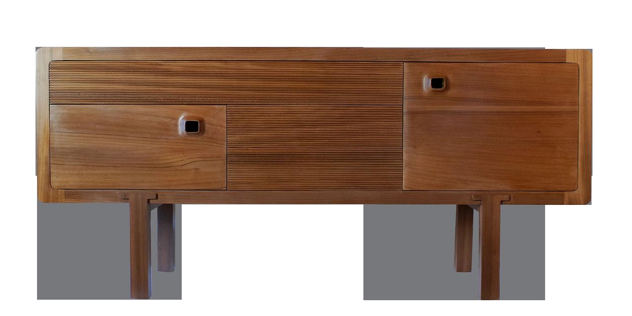 Caruana design cr ateur de mobilier contemporain portfolio for H h createur de meubles